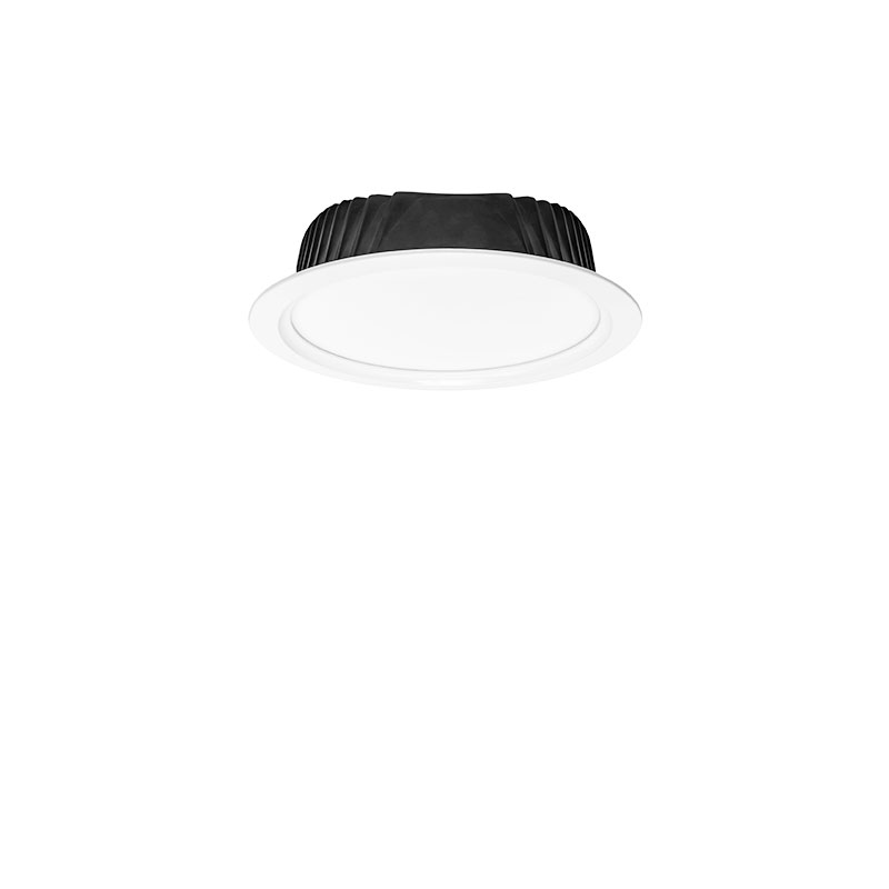 Downlight LED RC