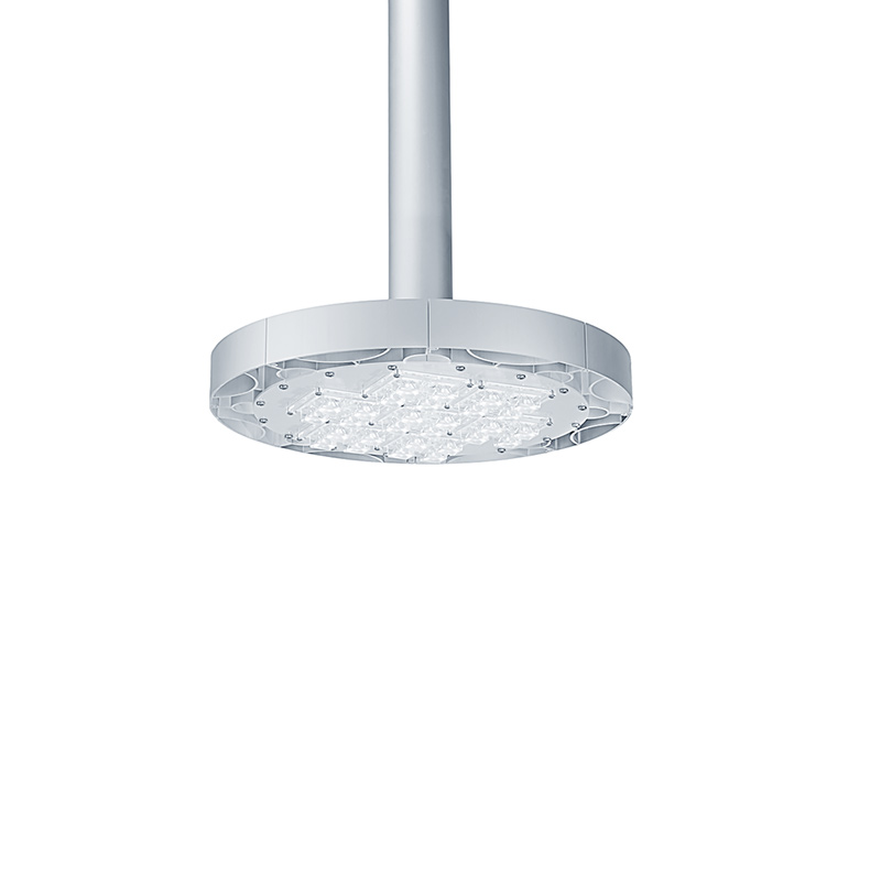 Highbay LED-Leuchte
