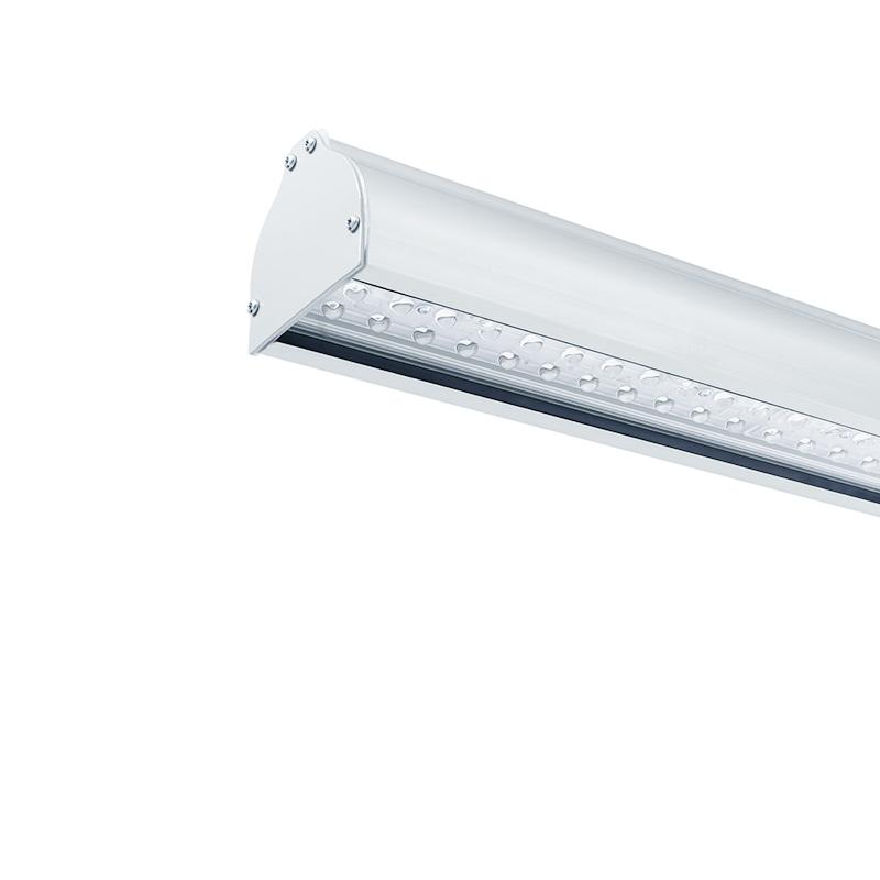 Светодиодный светильник Ultima
