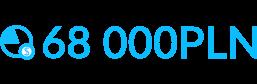 68000
