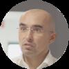 Miniatura zdjęcia Krzysztofa Jarzyny - Luxon LED