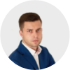 Miniatura zdjęcia Łukasza Grzyba - Luxon LED