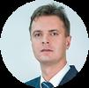 Ikona zdjęcia - Michał Waloch - Luxon LED