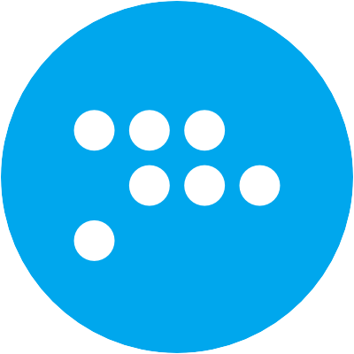 Logo Luxon LED