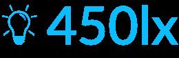 Ikona 450lx