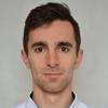 Pracownik formy Luxon LED - Mateusz Michalski