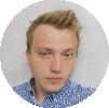 Mateusz Foryś - Inżynier Wsparcia Technicznego Luxon