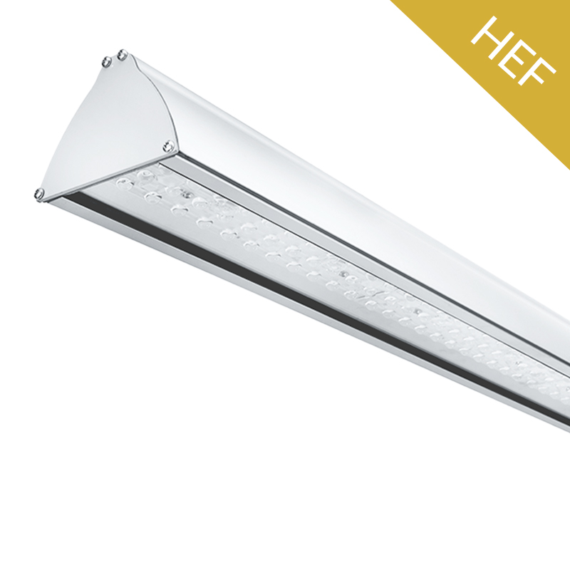 Ultima LED HEF